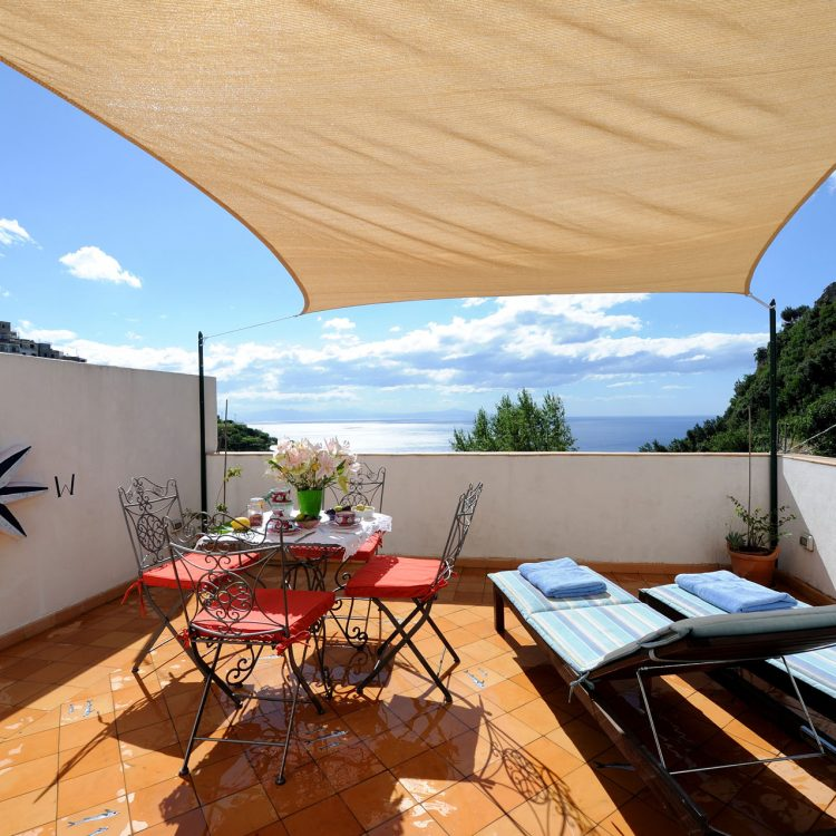 appartamenti amalfi booking apartments