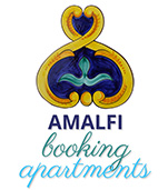 Amalfi Booking Apartments